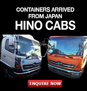 HINO-CABS2