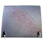 DASH PANEL - L/H - LOWER - N/CAB - 480MM X 410MM
