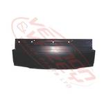FRONT PANEL - NARROW CAB - 94-98 - ISUZU ELF NPR/NRR/NKR/NHR 1994-