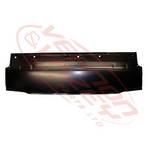 FRONT PANEL - WIDE CAB - 94-98