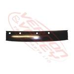 WIPER PANEL - NARROW CAB - 94-98