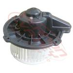 HEATER BLOWER MOTOR - 24V - ISUZU ELF NPR/NRR/NKR/NHR 1994-