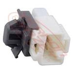 SPEED SENSOR - IDLE RESISTER