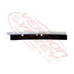 HEADLAMP - TRIM - R/H - LOWER - WHITE