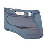 INNER PANEL - FRONT DOOR - L/H - ELECTRIC - HINO RANGER PRO FC/FD/FG/FM 2002-