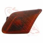 SIDE LAMP - L/H - MERCEDES BENZ ACTROS - MP3