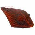 SIDE LAMP - R/H - MERCEDES BENZ ACTROS - MP3