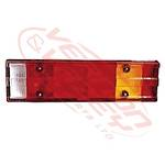 REAR LAMP - R/H - MERCEDES BENZ ATEGO