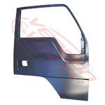 FRONT DOOR SHELL - R/H - MITS CANTER FE444/FK330/FE335 84-94