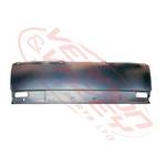 FRONT PANEL - WIDE CAB - MITS CANTER FE444/FK330/FE335 84-94