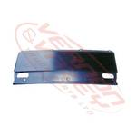 FRONT PANEL - NARROW CAB - MITS CANTER FE444/FK330/FE335 84-94