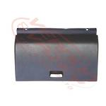 GLOVE BOX LID - WIDE CAB - MITS CANTER FE444/FK330/FE335 84-94