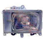 HEADLAMP - R/H - MITS CANTER FE444/FK330/FE335 84-94