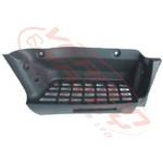 STEP - R/H - WIDE - MITSUBISHI CANTER FE7/FE8 2005-