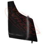 FRONT CORNER PANEL - R/H - MITSUBISHI CANTER FE7/FE8 2005-
