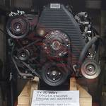 TOYOTA ENGINE 5L - Price on enquiry
