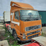 VOLVO FH12 2006