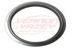 REAR OIL SEAL - CRANK - ISUZU NKR55
