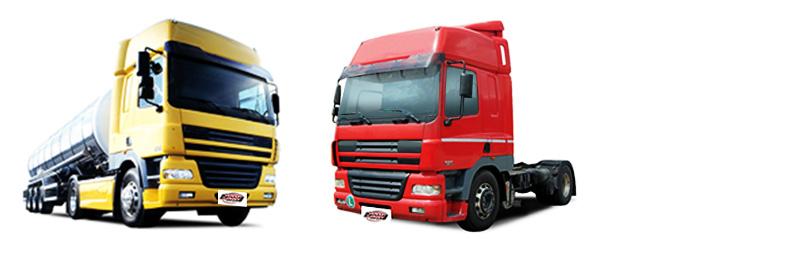 DAF CF 85 TRUCK PARTS FOR SALE ONLINE | Vernon&Vazey Truck Parts