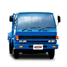 30900-PH 1984-94 ISUZU FORWARD F SERIES FSR/FTR/FVR 1984-94