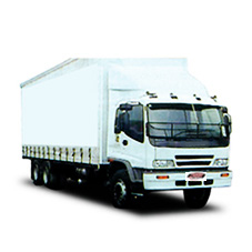30910-PH 1996- ISUZU FORWARD F SERIES FRR/FSR/FTR 1996-