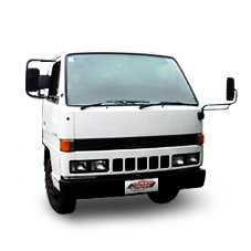 30960-PH 1985-93 ISUZU ELF N SERIES NPR/NRR/NKR/NHR 1985-93