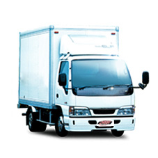 30970-PH 1994- ISUZU ELF N SERIES NPR/NRR/NKR/NHR 1994-