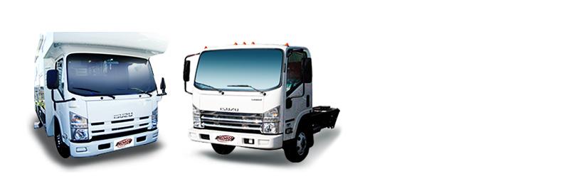 Isuzu Nkr Npr 2009 Truck Parts For Sale Online Vernon