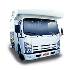 30972-PH 2009-ISUZU ELF N SERIES NKR/NPR 2009-