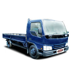 34862-PH T SERIES TITAN WF 2006-