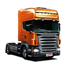 65930-PH SCANIA 5 SERIES PGRT TRUCK 2003-09
