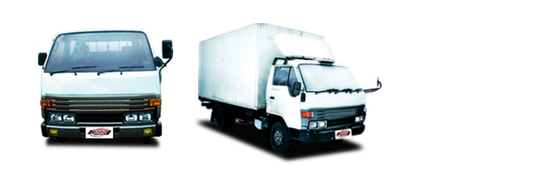 TOYOTA DYNA TRUCK PARTS FOR SALE ONLINE | Vernon&Vazey Truck