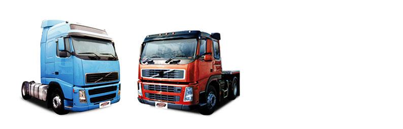 volvo version 2 truck parts for sale online vernon vazey. Black Bedroom Furniture Sets. Home Design Ideas