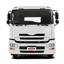 NISSAN UD TRUCK PARTS