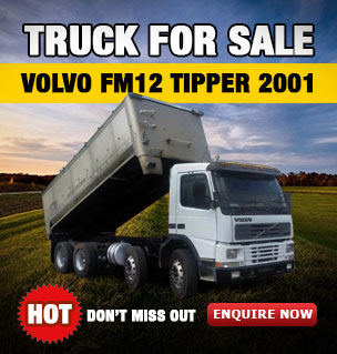 VOLVO-FM12-TIPPER-2001-FOR-SALE